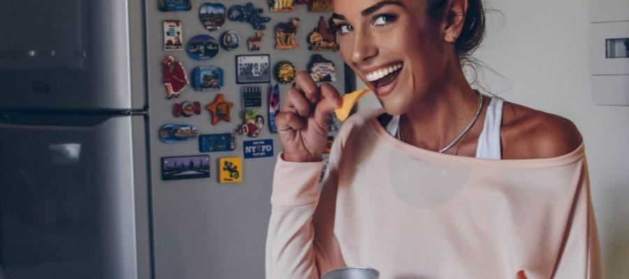 Entra in connessione con i millennials e la generazione Z